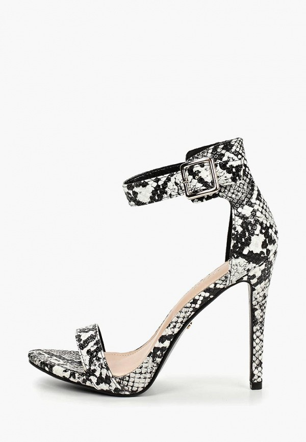 Фото - Босоножки Ideal Shoes Ideal Shoes ID007AWFASR8 босоножки ideal shoes ideal shoes id007awbqac1