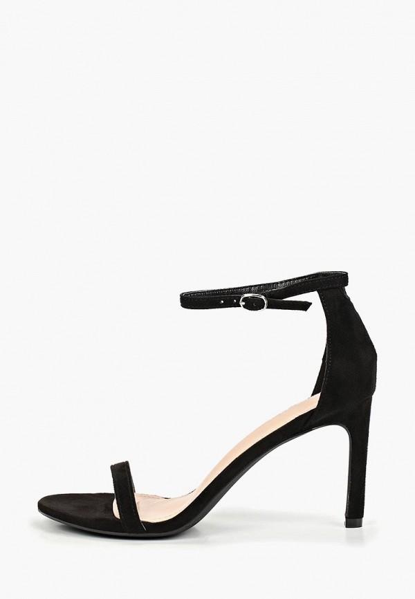 Фото - Босоножки Ideal Shoes Ideal Shoes ID007AWFASR9 women high heel shoes platform pumps woman thin high heels party wedding shoes ladies kitten heels plus size 34 40 41 42 43