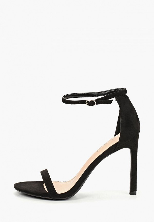 Фото - Босоножки Ideal Shoes Ideal Shoes ID007AWFASS2 босоножки ideal shoes ideal shoes id007awbgna7