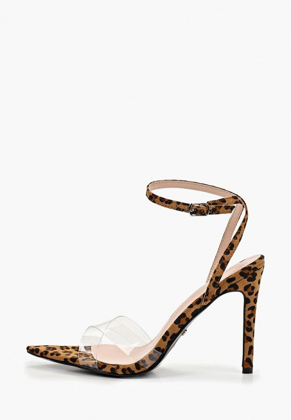 Фото - Босоножки Ideal Shoes Ideal Shoes ID007AWFAST1 босоножки ideal shoes ideal shoes id007awbqac1