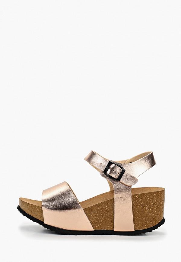 Фото - Босоножки Ideal Shoes Ideal Shoes ID007AWFDYT7 босоножки ideal shoes ideal shoes id007awberi1