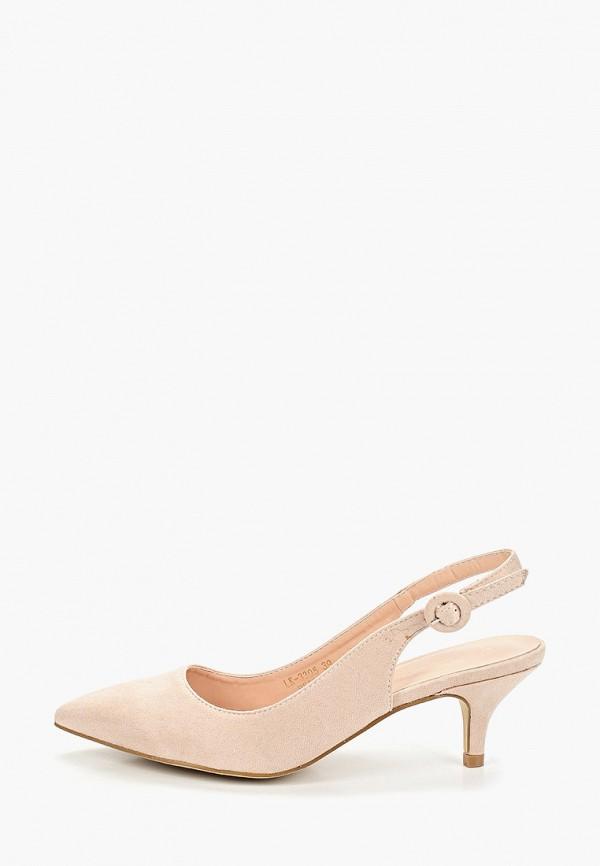 Фото - Туфли Ideal Shoes Ideal Shoes ID007AWFDYV2 women high heel shoes platform pumps woman thin high heels party wedding shoes ladies kitten heels plus size 34 40 41 42 43