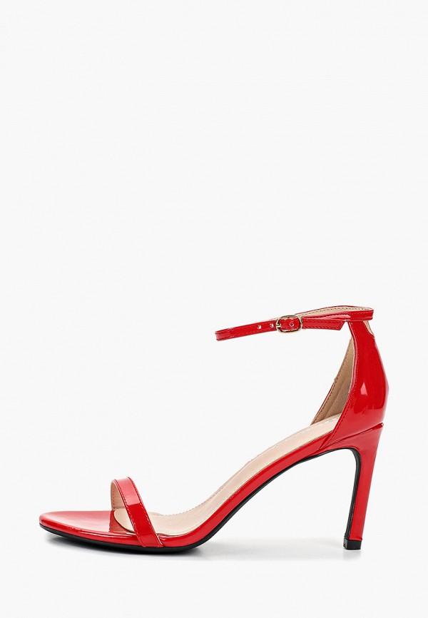 Фото - Босоножки Ideal Shoes Ideal Shoes ID007AWFDYV7 босоножки ideal shoes ideal shoes id007awbqac1