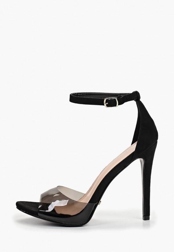Фото - Босоножки Ideal Shoes Ideal Shoes ID007AWFDYW0 босоножки ideal shoes ideal shoes id007awbqac1