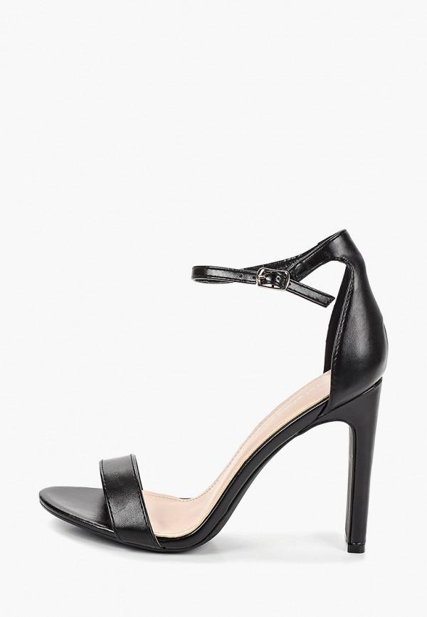 цена Босоножки Ideal Shoes Ideal Shoes ID007AWFDYW8 в интернет-магазинах