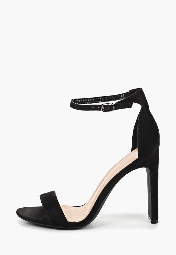 Фото - Босоножки Ideal Shoes Ideal Shoes ID007AWFFUB0 босоножки ideal shoes ideal shoes id007awbqac1