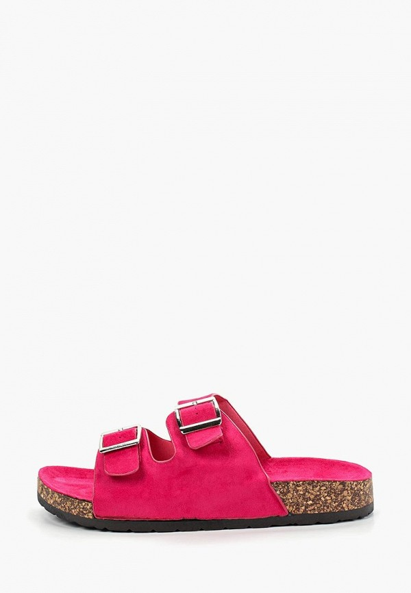 Сабо Ideal Shoes Ideal Shoes ID007AWFFUC9 сапоги ideal shoes ideal shoes id007awczyh1