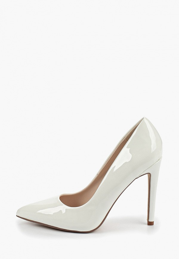 Фото - Туфли Ideal Shoes Ideal Shoes ID007AWFHRE2 women high heel shoes platform pumps woman thin high heels party wedding shoes ladies kitten heels plus size 34 40 41 42 43