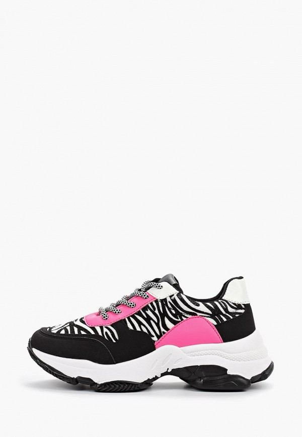Кроссовки Ideal Shoes Ideal Shoes ID007AWGGXC4 кроссовки ideal shoes ideal shoes id007awgzjp0