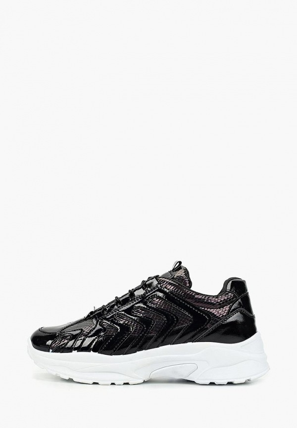 Кроссовки Ideal Shoes Ideal Shoes ID007AWGGXD0 кроссовки ideal shoes ideal shoes id007awgzjp0
