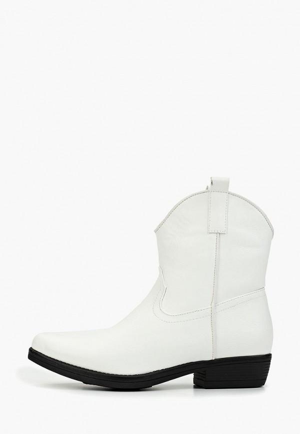 Фото - Полусапоги Ideal Shoes Ideal Shoes ID007AWGGXG9 women high heel shoes platform pumps woman thin high heels party wedding shoes ladies kitten heels plus size 34 40 41 42 43