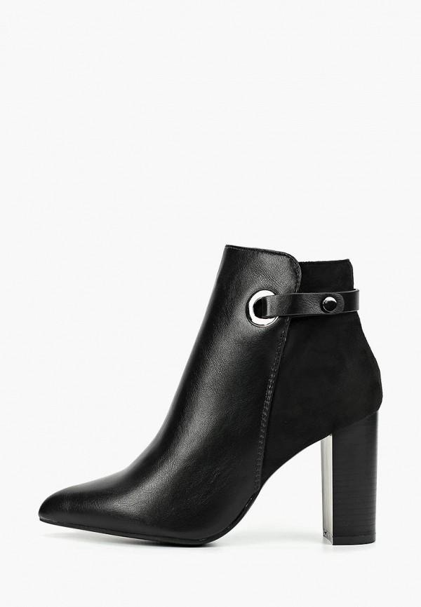 Фото - Ботильоны Ideal Shoes Ideal Shoes ID007AWGGXI2 women high heel shoes platform pumps woman thin high heels party wedding shoes ladies kitten heels plus size 34 40 41 42 43