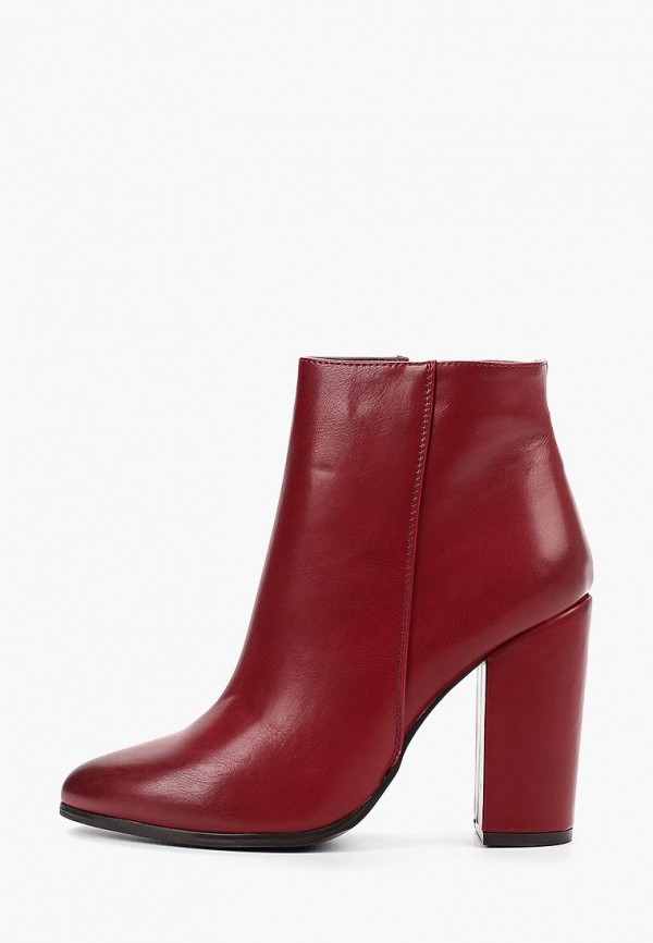 Фото - Ботильоны Ideal Shoes Ideal Shoes ID007AWGGXJ1 women high heel shoes platform pumps woman thin high heels party wedding shoes ladies kitten heels plus size 34 40 41 42 43
