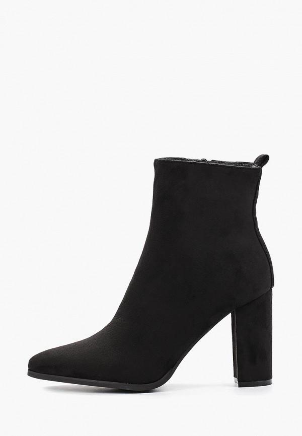 Фото - Ботильоны Ideal Shoes Ideal Shoes ID007AWGGXJ6 women high heel shoes platform pumps woman thin high heels party wedding shoes ladies kitten heels plus size 34 40 41 42 43