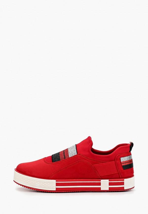 цены на Кеды Ideal Shoes Ideal Shoes ID007AWGGXN2 в интернет-магазинах