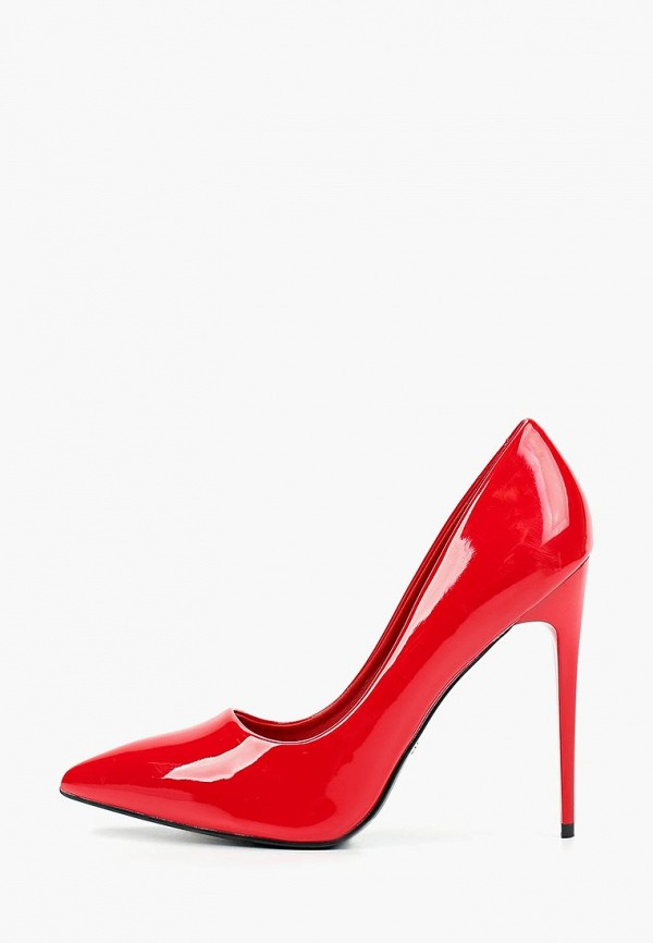 Фото - Туфли Ideal Shoes Ideal Shoes ID007AWGGXS0 women high heel shoes platform pumps woman thin high heels party wedding shoes ladies kitten heels plus size 34 40 41 42 43