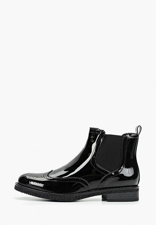 все цены на Ботинки Ideal Shoes Ideal Shoes ID007AWGGXT4 онлайн