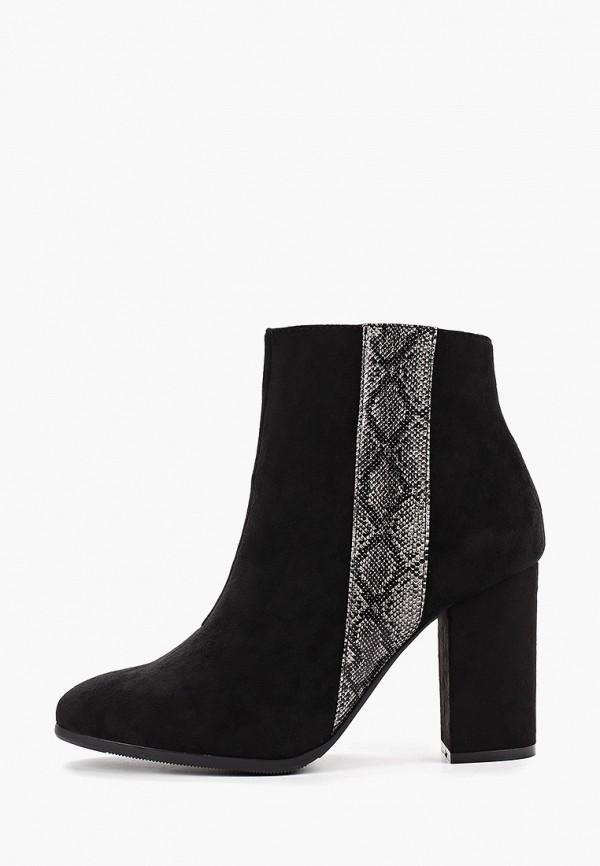 Фото - Ботильоны Ideal Shoes Ideal Shoes ID007AWGGXU5 women high heel shoes platform pumps woman thin high heels party wedding shoes ladies kitten heels plus size 34 40 41 42 43