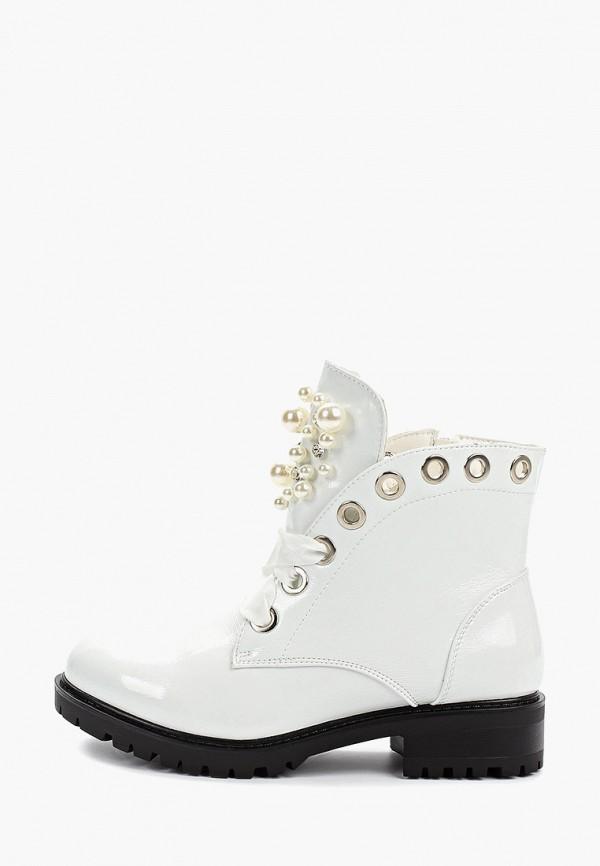 Фото - Ботинки Ideal Shoes Ideal Shoes ID007AWGGXV2 women high heel shoes platform pumps woman thin high heels party wedding shoes ladies kitten heels plus size 34 40 41 42 43