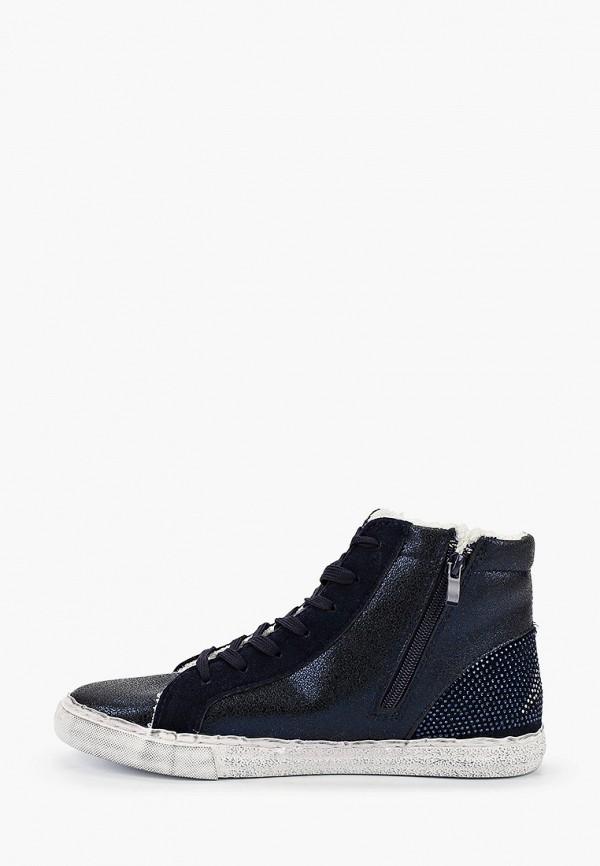 цены на Кеды Ideal Shoes Ideal Shoes ID007AWGZJK2 в интернет-магазинах