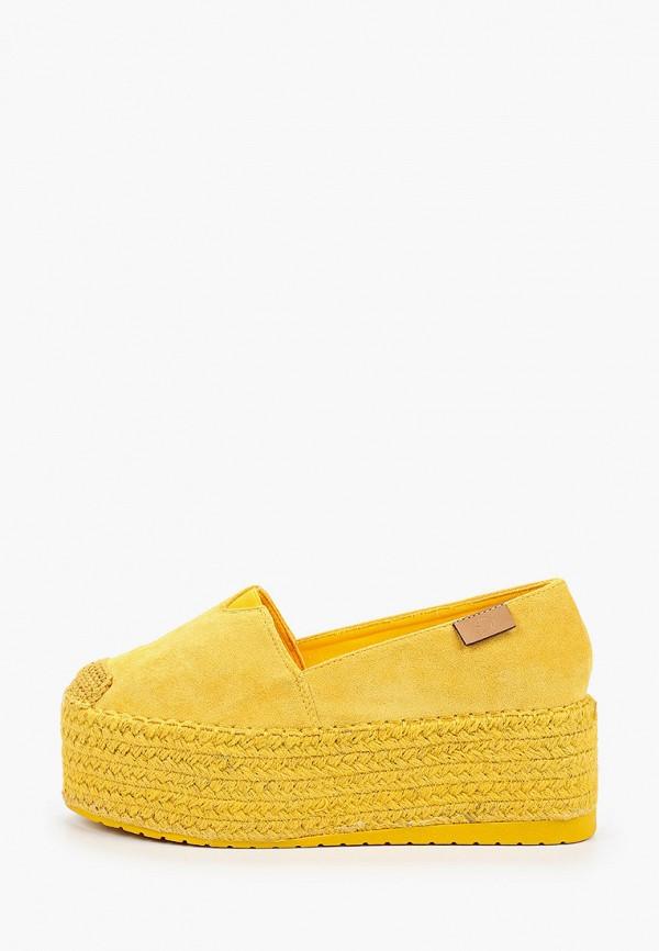 Эспандер Ideal Shoes