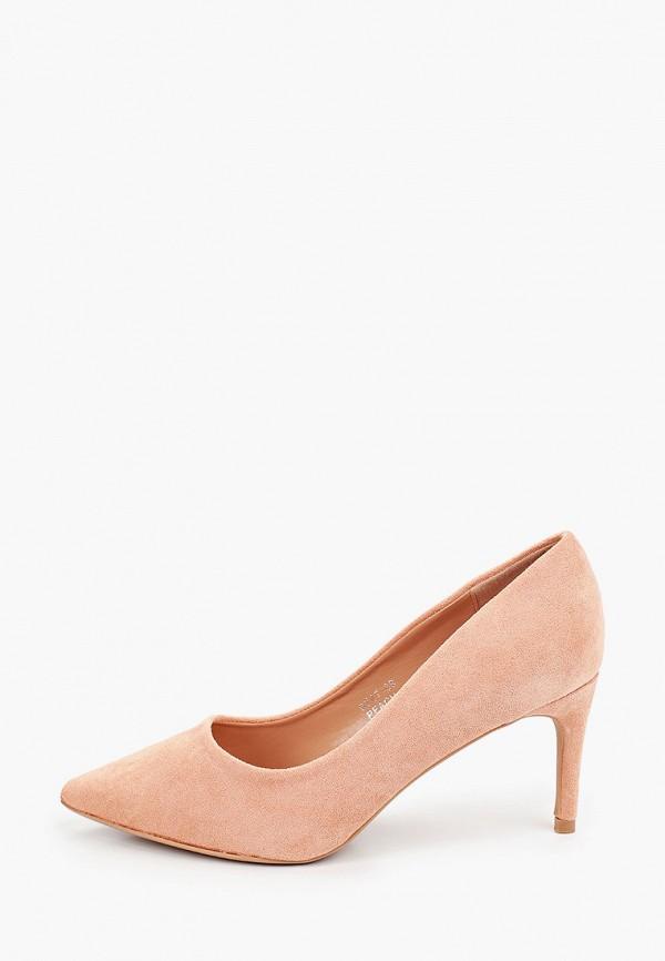 женские туфли ideal shoes