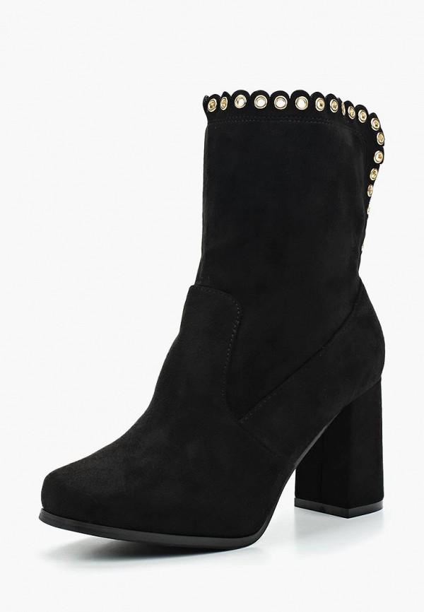 Ботильоны Ideal Shoes Ideal Shoes ID007AWWEG93 ботильоны ideal shoes ideal shoes id007awcyry9
