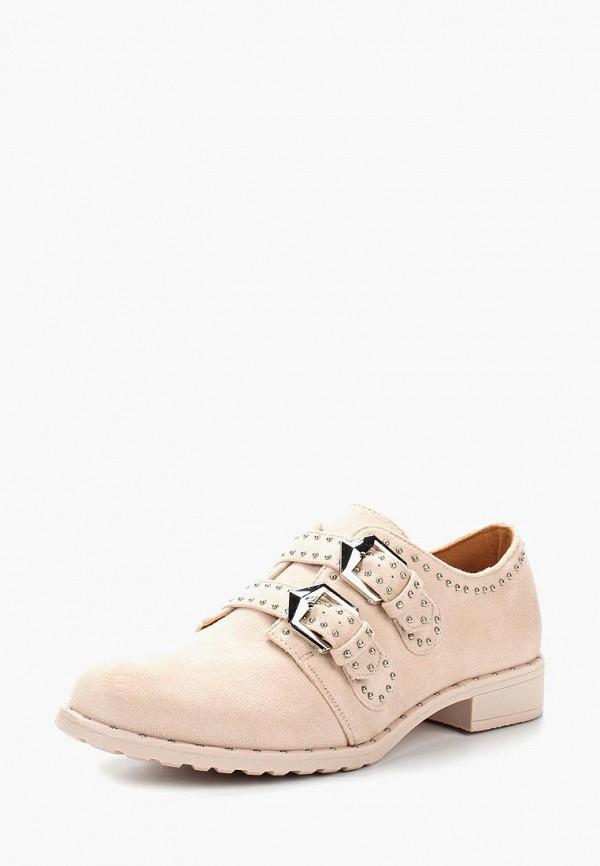 Фото - Ботинки Ideal Shoes Ideal Shoes ID007AWZQM13 women high heel shoes platform pumps woman thin high heels party wedding shoes ladies kitten heels plus size 34 40 41 42 43