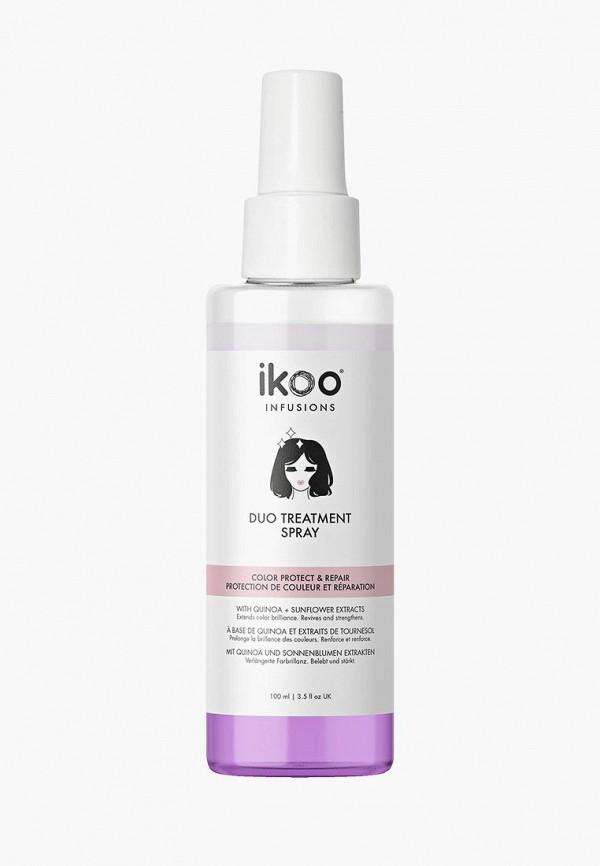 цена на Спрей для волос ikoo ikoo IK003LWDIXY7
