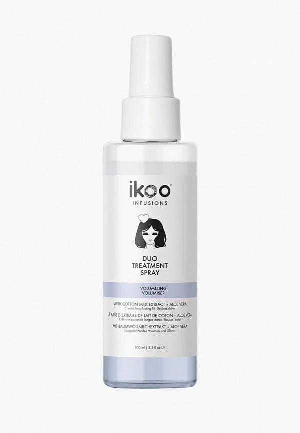цена на Спрей для волос ikoo ikoo IK003LWDIXY8
