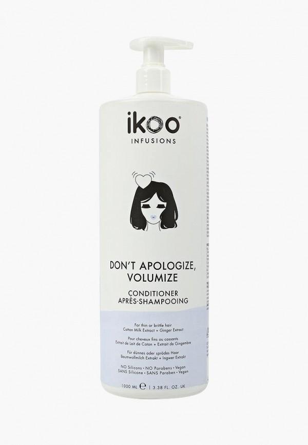 цена на Кондиционер для волос ikoo ikoo IK003LWDIXZ4