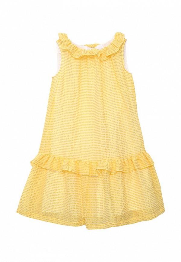 Платье Il Gufo Il Gufo IL003EGHHW19 il gufo 910589