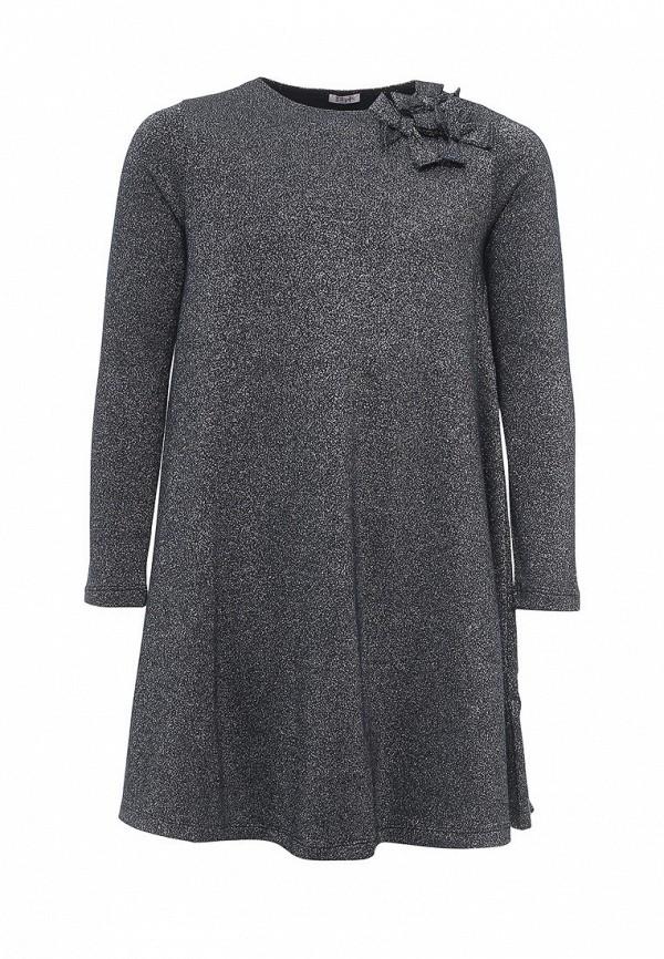 цена Платье Il Gufo Il Gufo IL003EGVFA72
