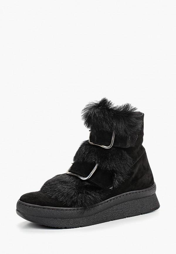Ботинки Ilvi Ilvi IL004AWCFQC1 цена 2017