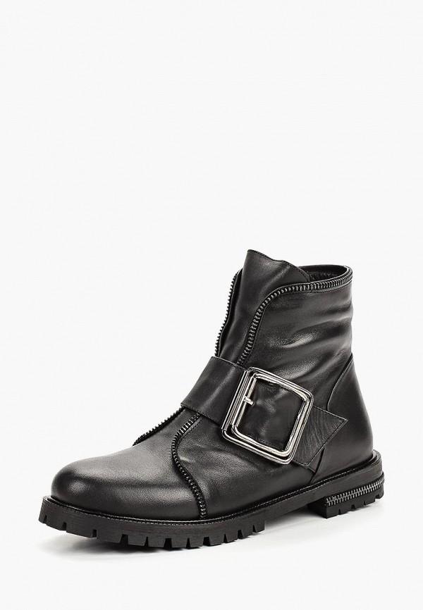 Ботинки Ilvi Ilvi IL004AWCFQD4 цена 2017
