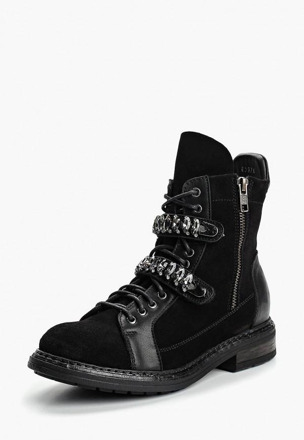 Ботинки Ilvi Ilvi IL004AWCFQE5