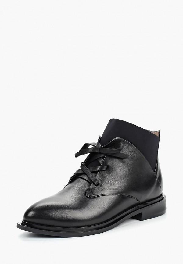 Ботинки Ilvi Ilvi IL004AWCFQE6 недорго, оригинальная цена