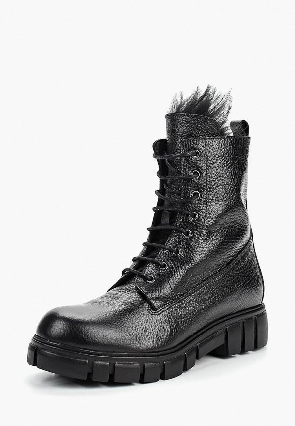 Ботинки Ilvi Ilvi IL004AWCFQG0 цена 2017