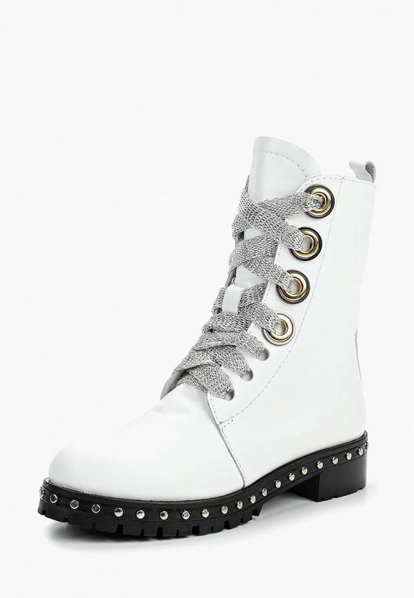 Ботинки Ilvi Ilvi IL004AWCFQG8 недорго, оригинальная цена