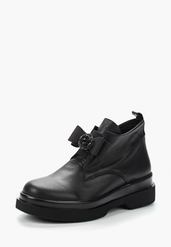 Ботинки Ilvi Ilvi IL004AWWET81 недорго, оригинальная цена