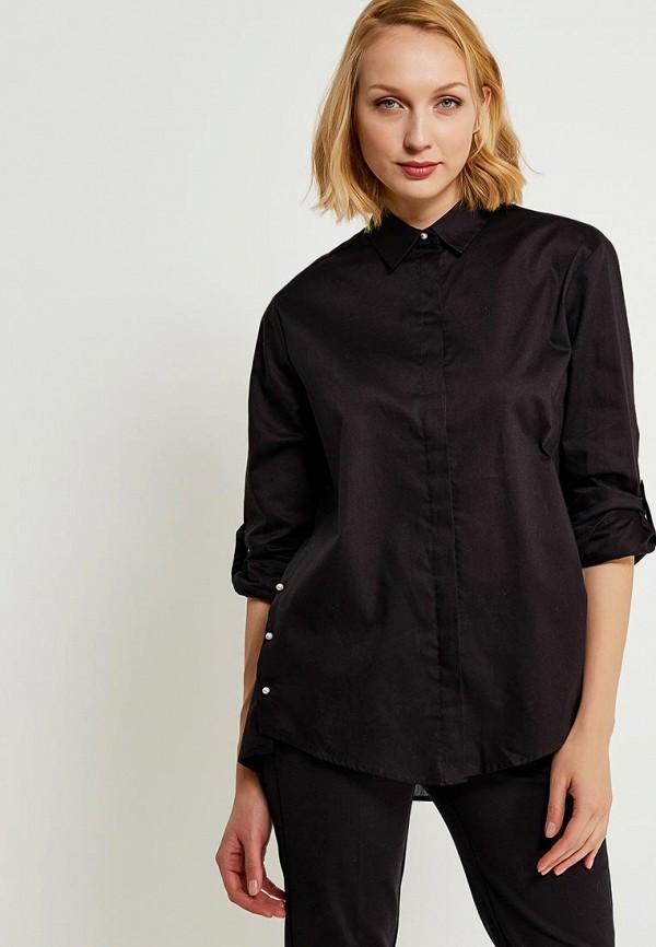 Блуза Imperial Imperial IM004EWAFWS7 блуза imperial imperial im004ewdbix4
