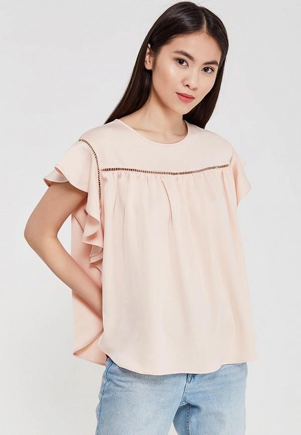 Блуза Imperial Imperial IM004EWAFWU6 цена