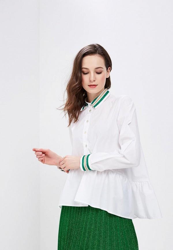 Блуза Imperial Imperial IM004EWAXHA5 цена