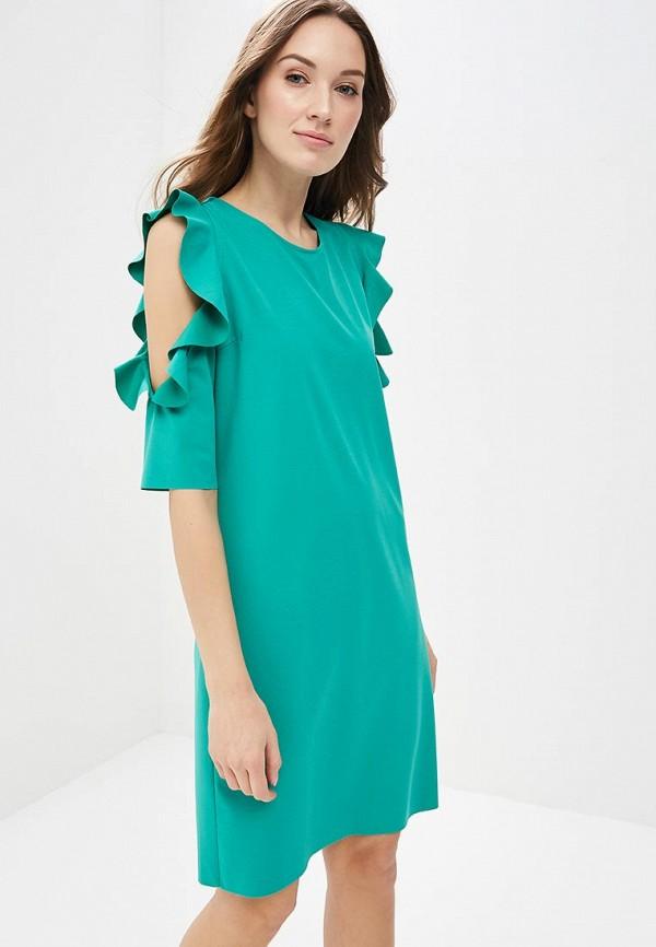 Платье Imperial Imperial IM004EWAXHB1 платье imperial imperial im004ewbleu6