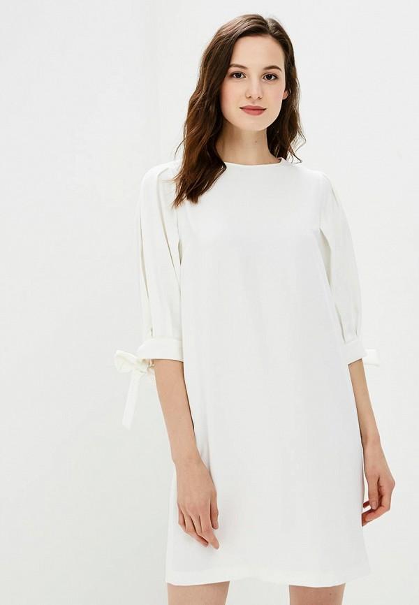 Платье Imperial Imperial IM004EWBLEO5 босоножки faber imperial concubine 20xl006