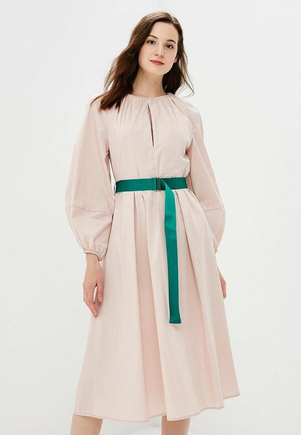 Платье Imperial Imperial IM004EWBLEP9 kraz