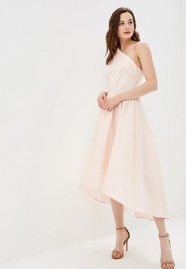 Платье Imperial Imperial IM004EWBLEQ1 цена