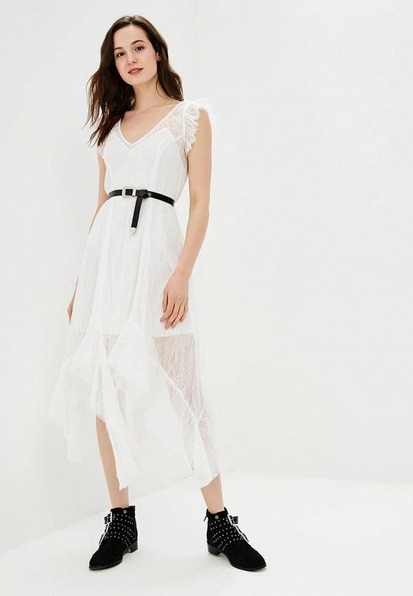 Платье Imperial Imperial IM004EWBLEQ3 цена