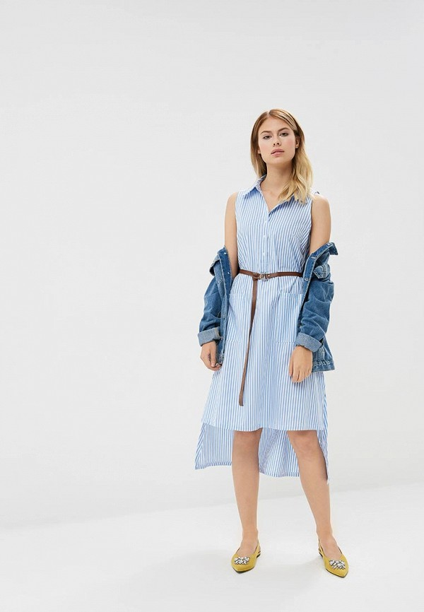 все цены на Платье Imperial Imperial IM004EWBLEQ7 онлайн