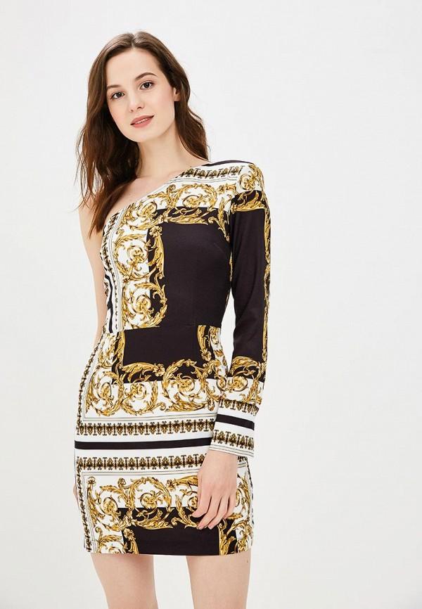 Платье Imperial Imperial IM004EWBLEQ8 босоножки faber imperial concubine 20xl006